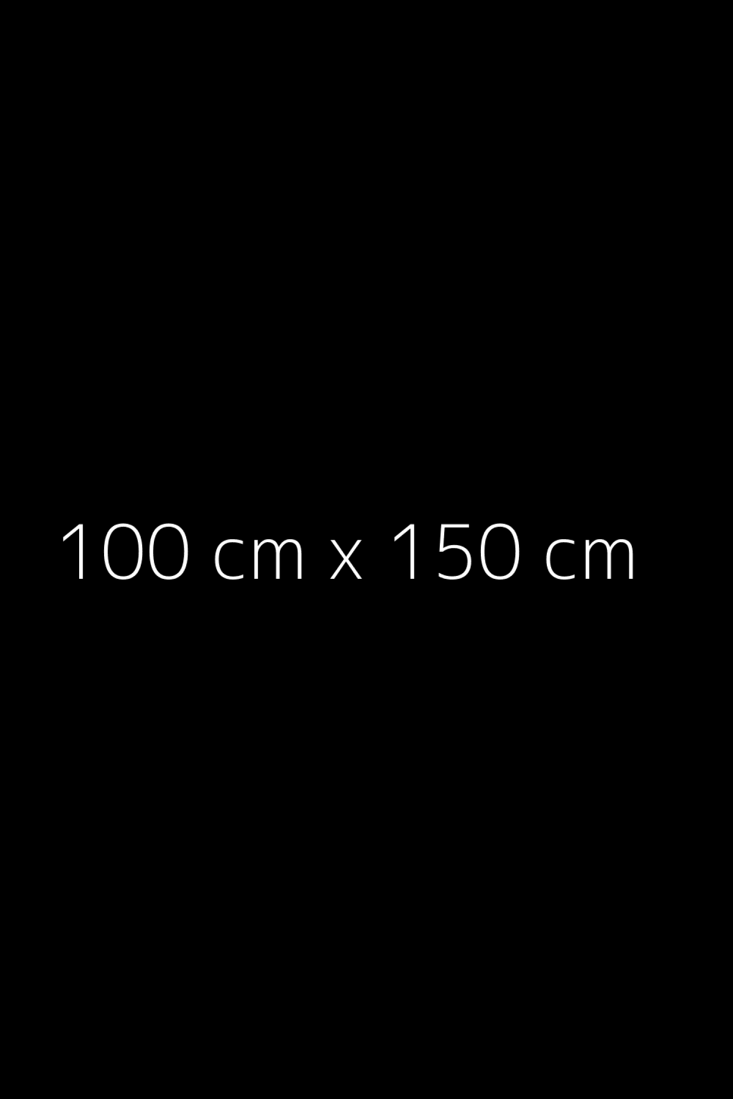 Reprodukcje format 100x150