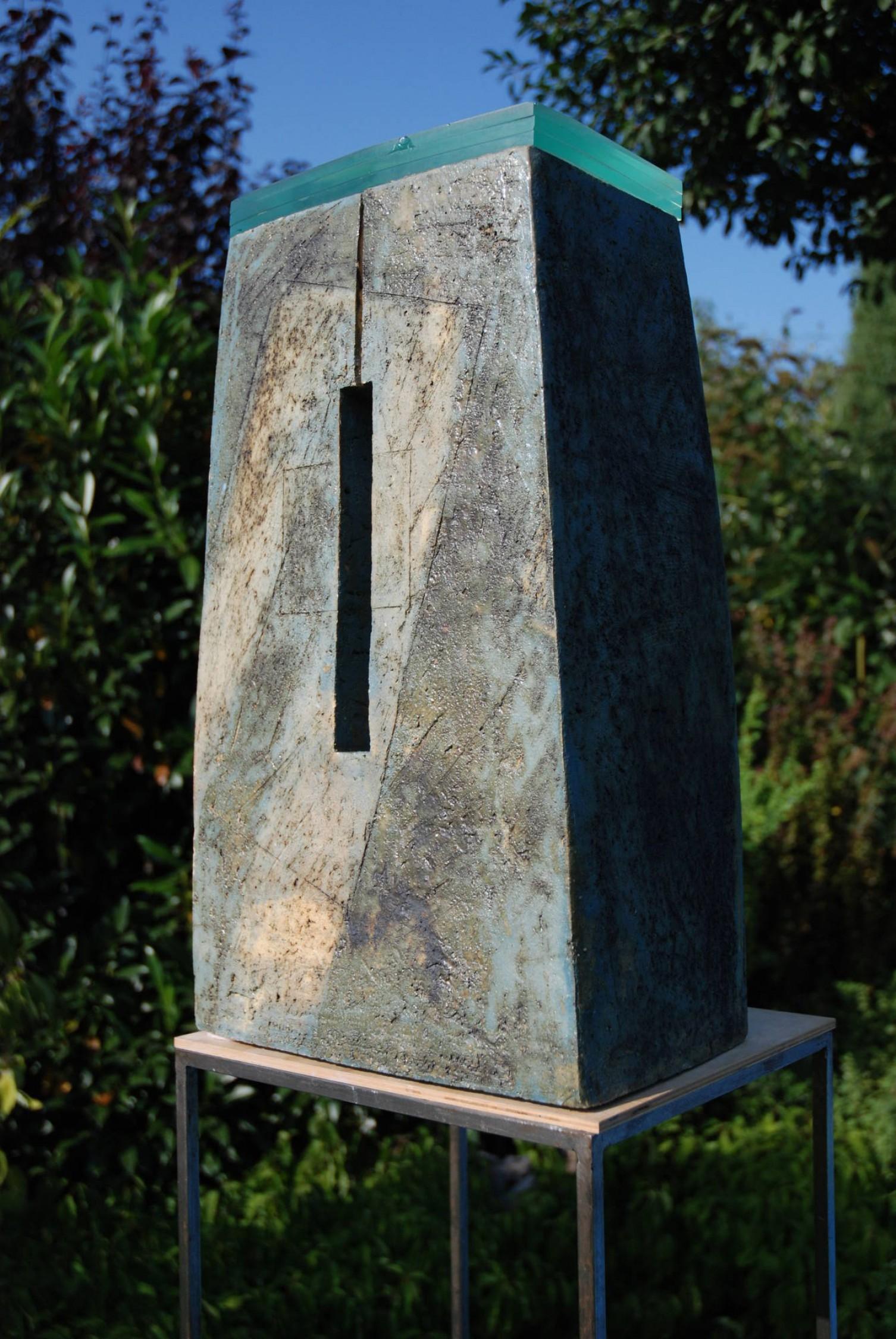 Rzeźba 38