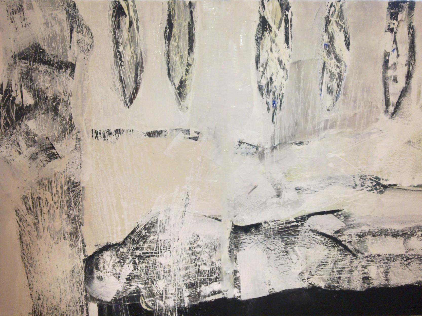 """""""Pojednanie"""" - Obraz 5"""