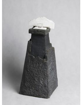 Rzeźba 44