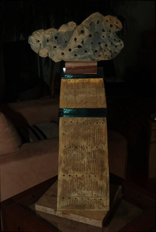 Rzeźba 41