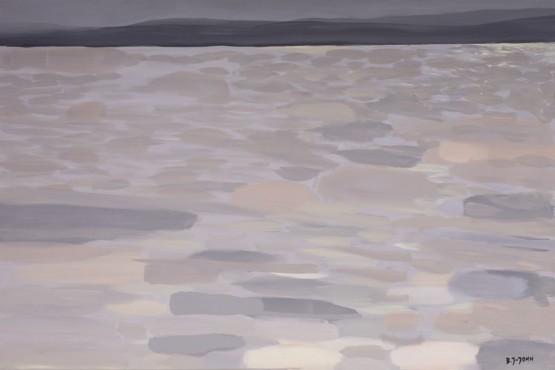 """""""Noszę w sobie i wiatr, i pustynie, i gwiazdy..""""- Obraz nr 165"""