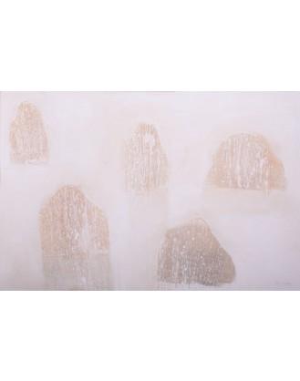 """""""Otul mnie w deszczowy tiul...""""- Obraz nr 167"""