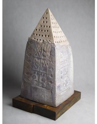 Rzeźba 45