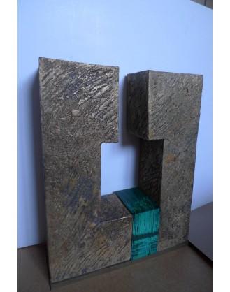Rzeźba 46