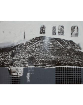 """""""Culp's Hill""""- Obraz nr 95"""