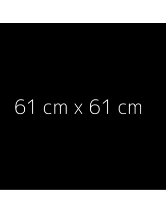 Reprodukcje format 61x61