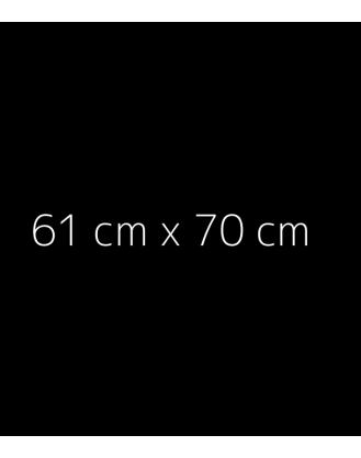 Reprodukcje format 61x70